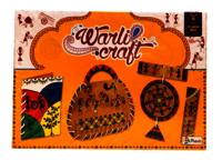 Warli Craft