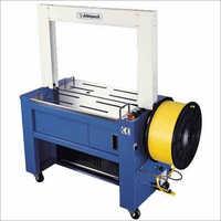 Fully Automatic Strap Sealing Machine