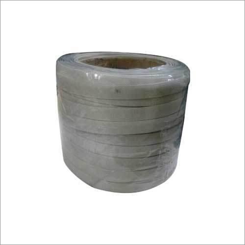 Box Strap Rolls