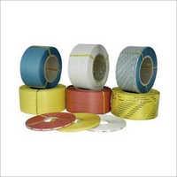 Polypropylene Box Strapping Rolls