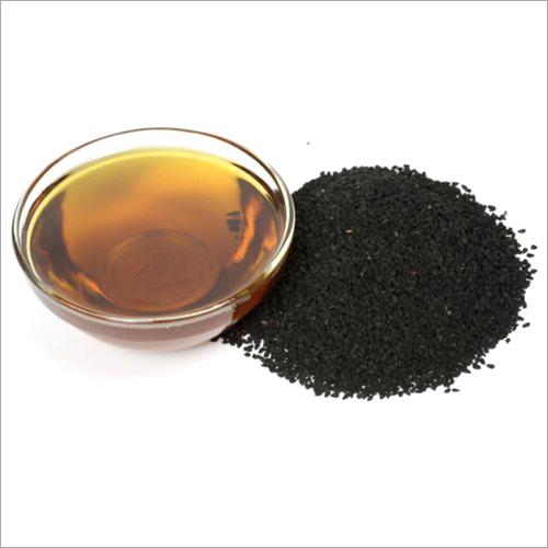 Nigella Sativa Seeds Black Seed Oil