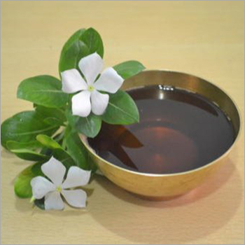 Medicine Grade Kumkumadi Oil