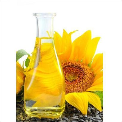 Aroma Therapy Body Massage Oil