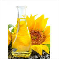 Herbal Body Massage Oil