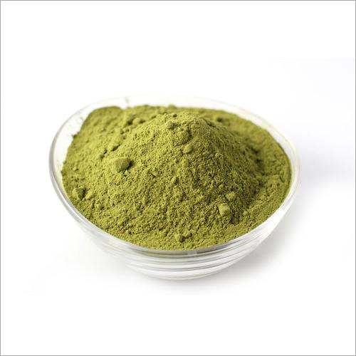 Henna Extract (Lawsonia Inermis Linn)