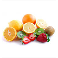 Fruit Extract Oil