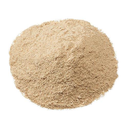 Boswellia Serrata Extract ( Frankincense)