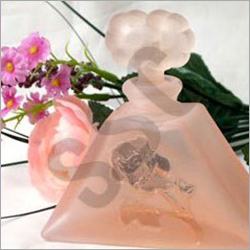 Perfumery Compound