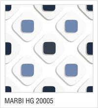 Marbi Hg 20005