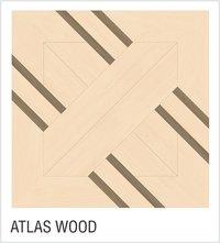 Atlas Wood