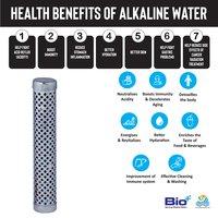 Aaa + Mineralising Stick, Alkaline, Antioxidant, Antibacterial, Mineralising