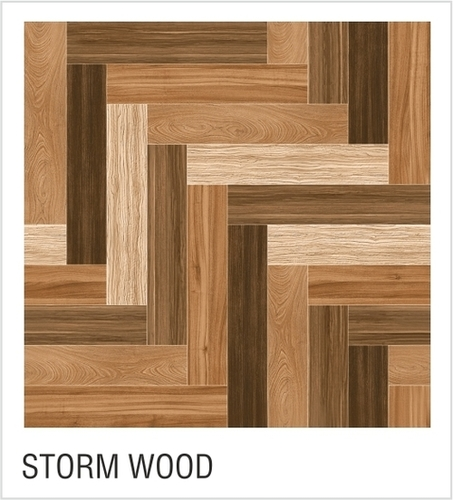 Storm Wood