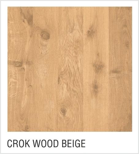 Crok Wood Beige