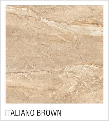 Italiano Brown