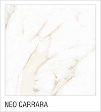 Neo Carrara