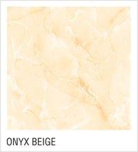Onyx Beige