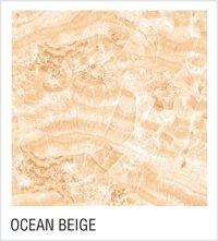 Ocean Beige