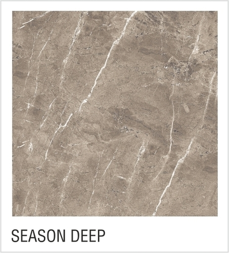 Season Deep