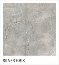 Silver Gris