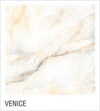 Venice  Marbito