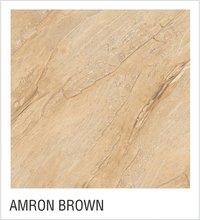 Amron Brown