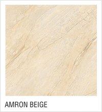 Amron Beige