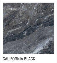California Black