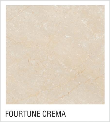 Fourtune Crema