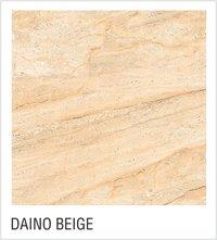 Daino Beige