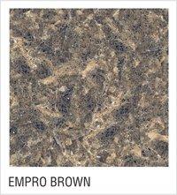 Empro Brown