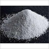Silicate 5 Micron Powder