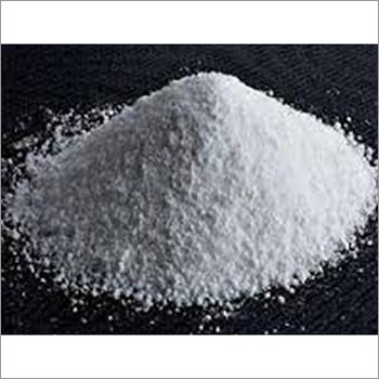 Zircosil 5 Plus Powder