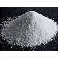 Zircosil - X Powder