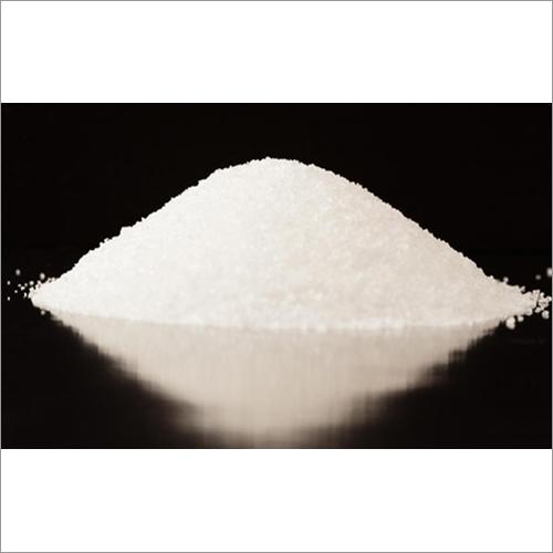 XINGFA Powder (China)
