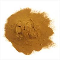 China Dark Brown Powder