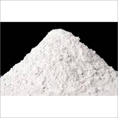 Borax Penta Powder
