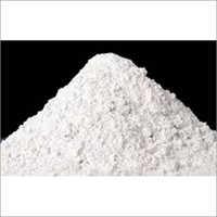 Borax Deca Powder