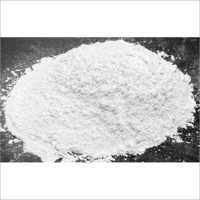 White C.M.C Powder