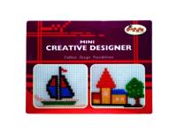 Creative Designer Mini