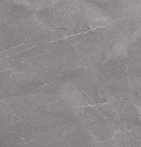 ARMANI GREY CERAMIC FLOOR TILES 300X300mm