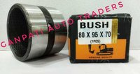 Excavator Bush - 80*95*70