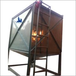 Sewage Treatment Plant Equipment