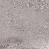 ATOMIC GREY CERAMIC FLOOR TILES 300X300mm