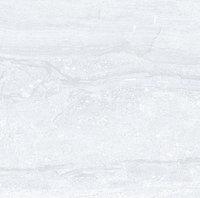 DIANO BIANCO PLAIN CERAMIC FLOOR TILES 300X300mm