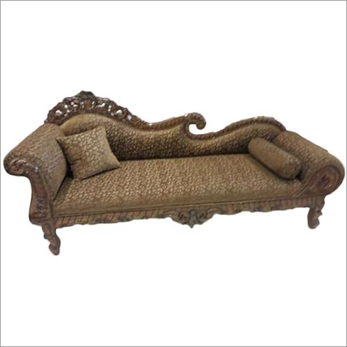 Wedding Designer Sofa