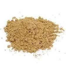 Lodhra Symplocos Racemosa Powder