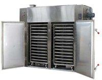 CT-C-IV Industrial Blow Cassava Flash Dryer with Comb Price