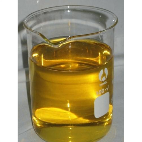 Cocamidopropyl Betaine Solution