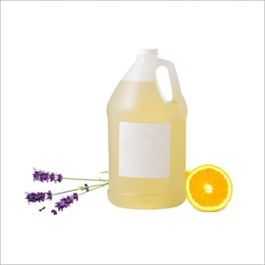 Hand Wash Base Concentrate