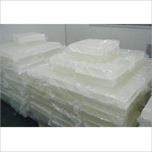 Glycerine Based Transparent Soap Base